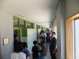 オープンキャンパス⑤.jpg