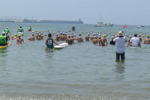 写真⑤遠泳.jpg