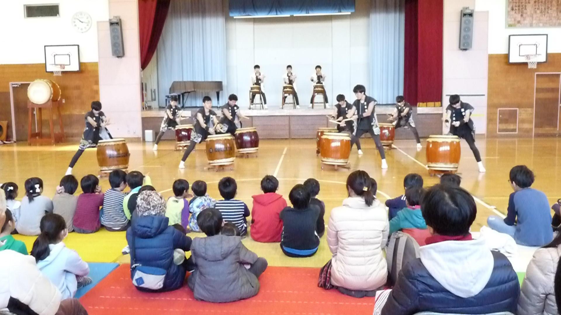 http://www.zushi-kaisei.ac.jp/news/03c8a8b23b76be4f2fe1f18c0b2b18a58d640112.JPG