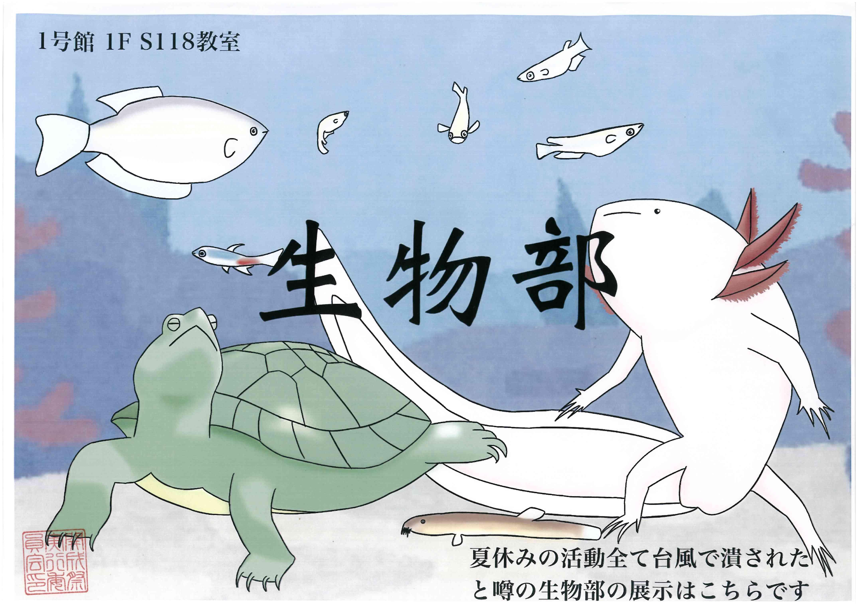 http://www.zushi-kaisei.ac.jp/news/1bc7d00042f23acd3cd9fff0b6fe69a7aa09ba06.jpg