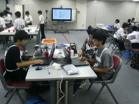 http://www.zushi-kaisei.ac.jp/news/40-2.jpg