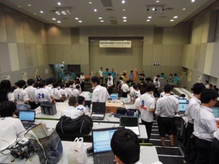 http://www.zushi-kaisei.ac.jp/news/42-1.jpg