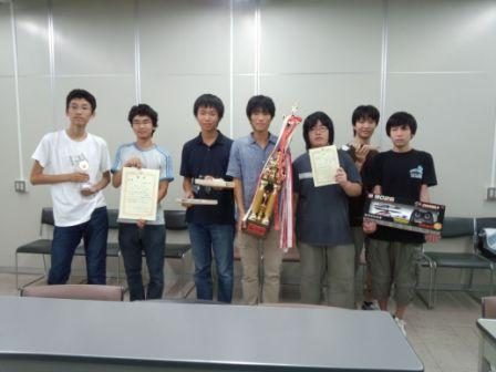 http://www.zushi-kaisei.ac.jp/news/43-1.jpg