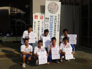 http://www.zushi-kaisei.ac.jp/news/44-1.jpg