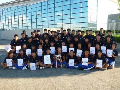 http://www.zushi-kaisei.ac.jp/news/44-2.jpg