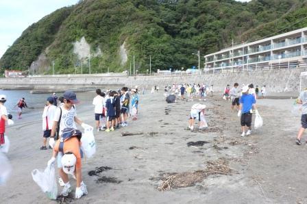 http://www.zushi-kaisei.ac.jp/news/49-1.jpg