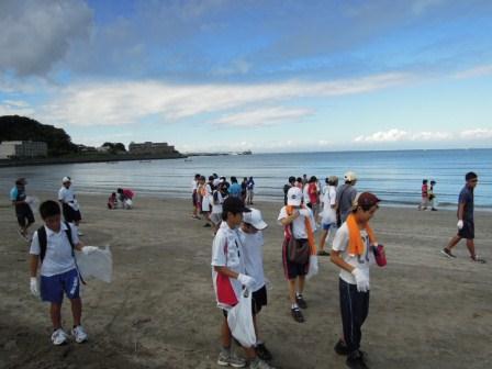 http://www.zushi-kaisei.ac.jp/news/49-3.jpg