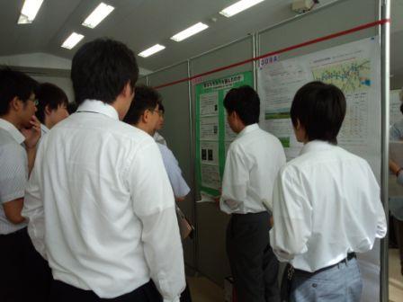 http://www.zushi-kaisei.ac.jp/news/55-1.jpg