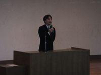 http://www.zushi-kaisei.ac.jp/news/56-1.jpg