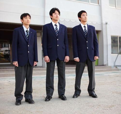 逗子開成高等学校