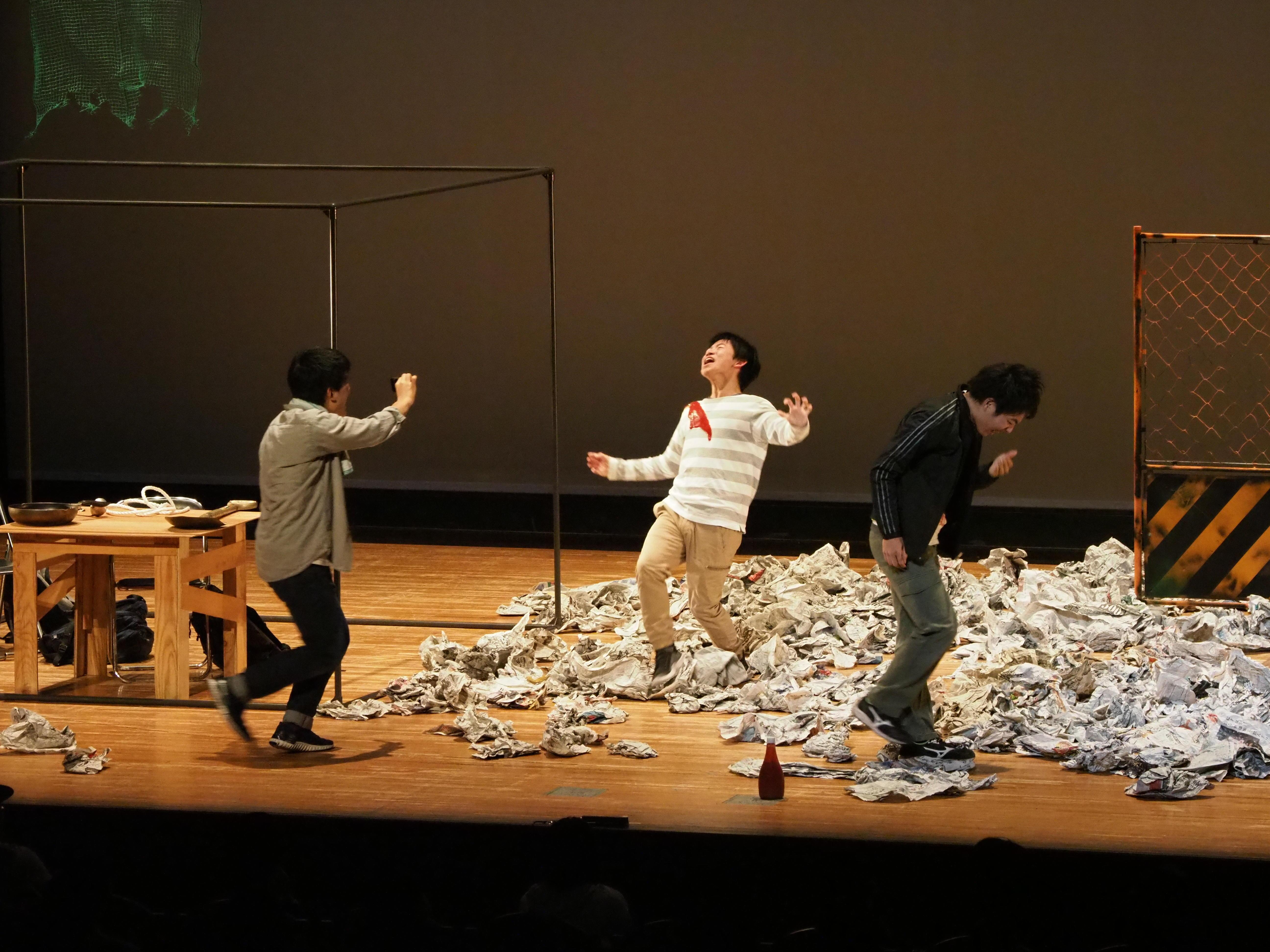 http://www.zushi-kaisei.ac.jp/news/P1201748.jpg