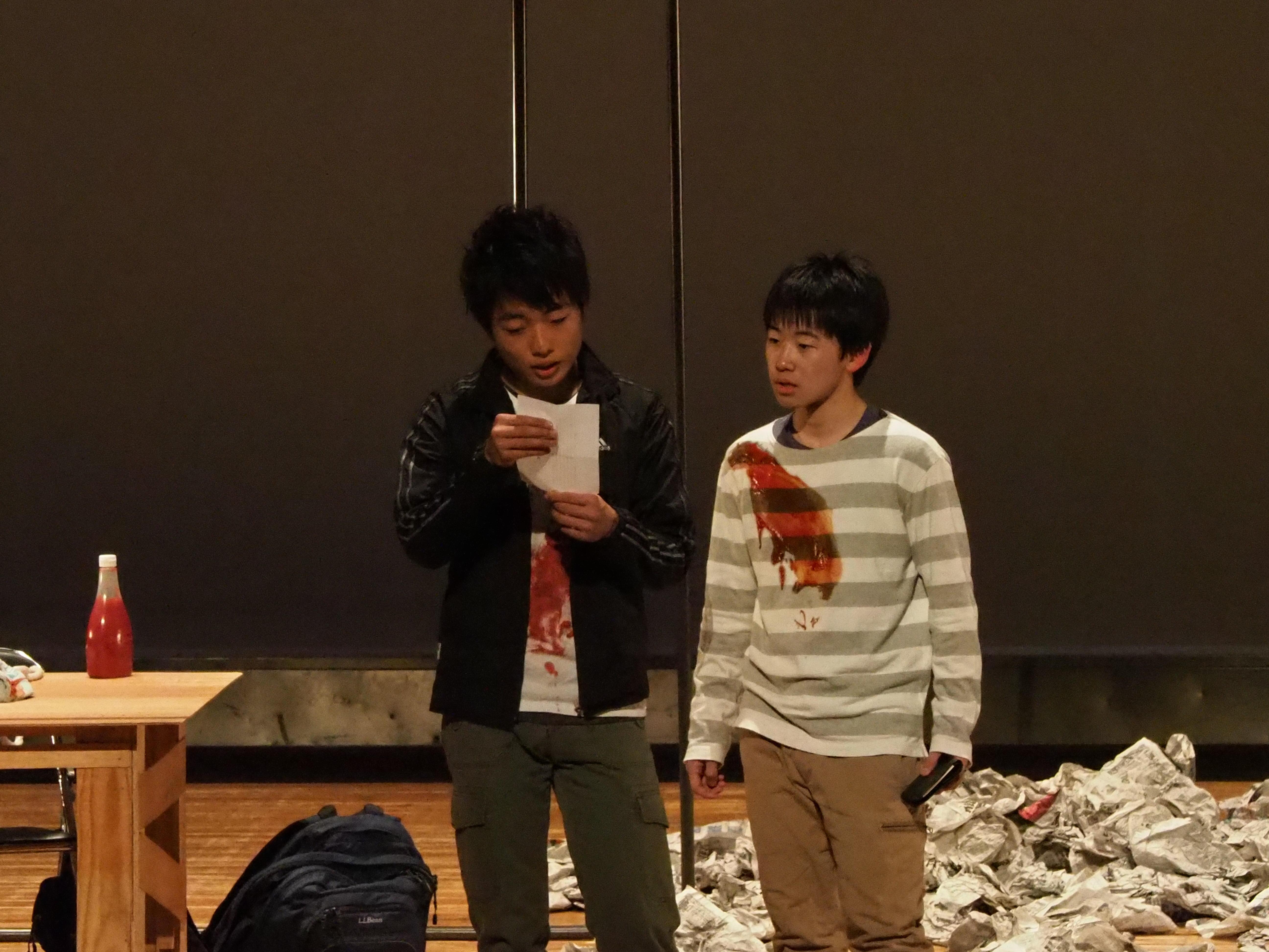 http://www.zushi-kaisei.ac.jp/news/P1201770.jpg
