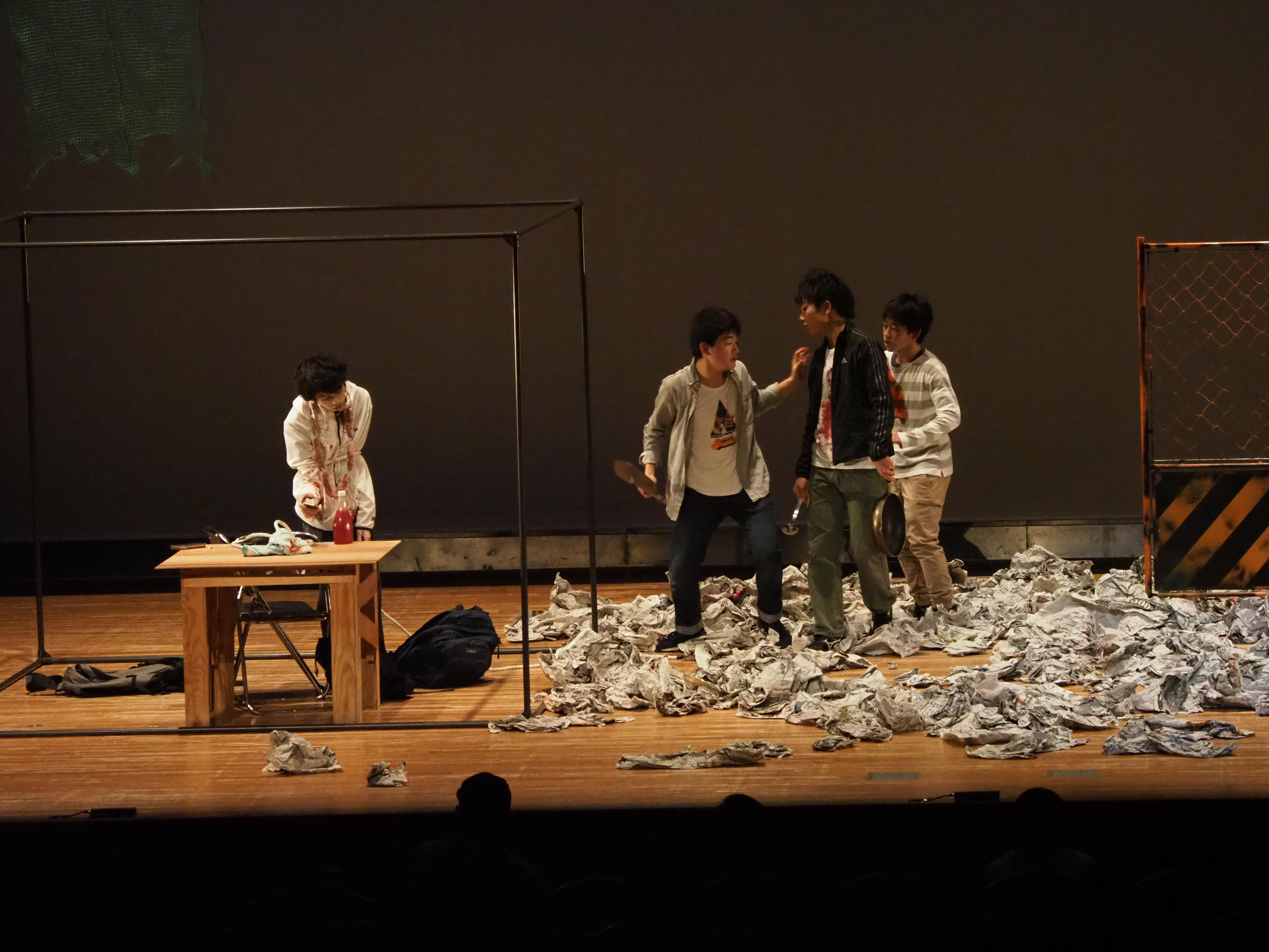 http://www.zushi-kaisei.ac.jp/news/P1201785.jpg