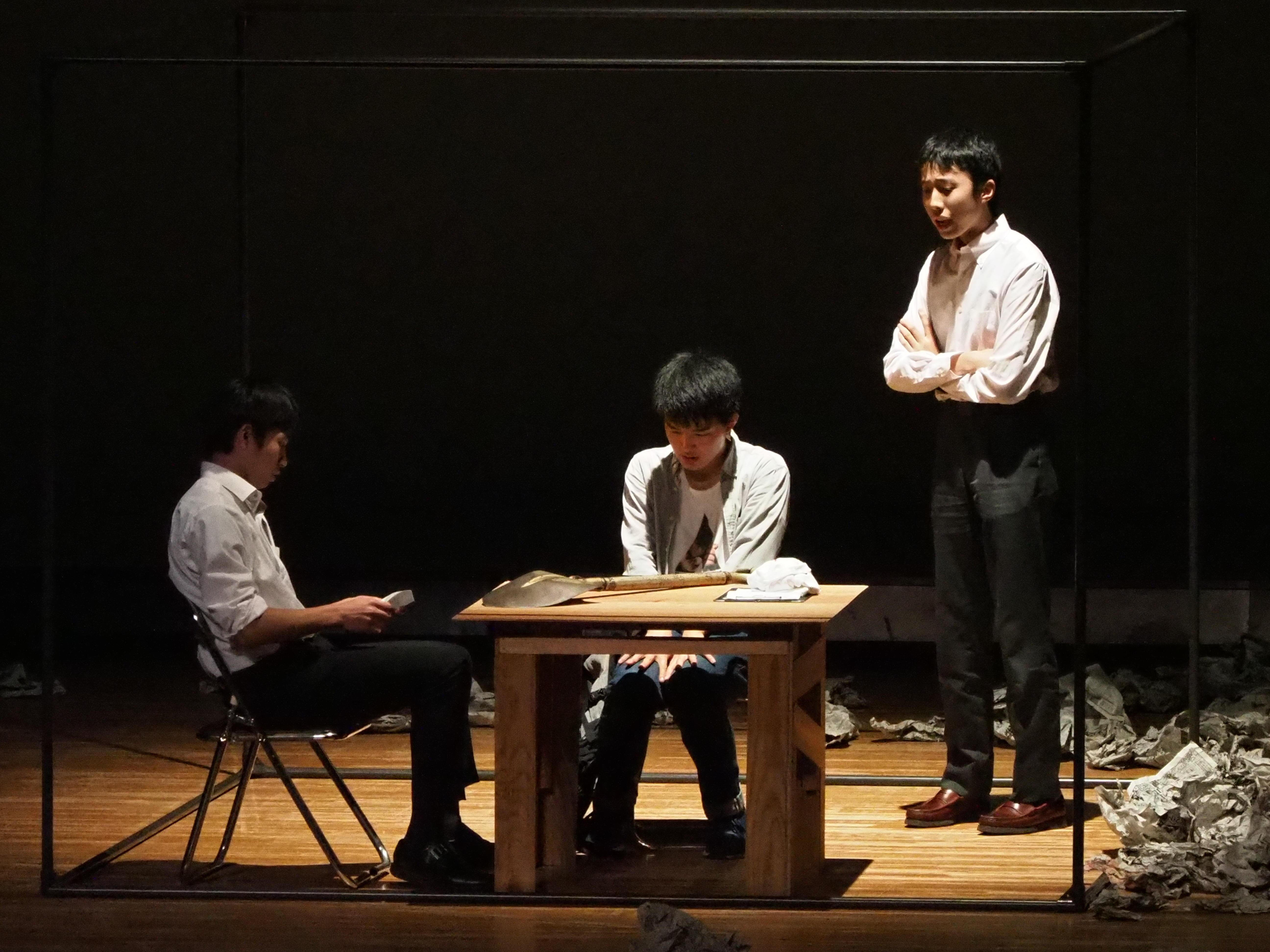 http://www.zushi-kaisei.ac.jp/news/P1201802.jpg