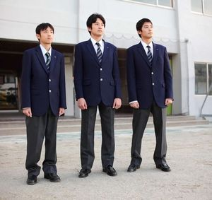HP制服紹介1.jpg