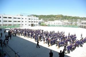 IMGP5121★.JPG
