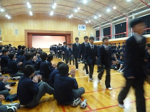 P1110114★.JPG