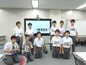 中学ロボコン1.jpg