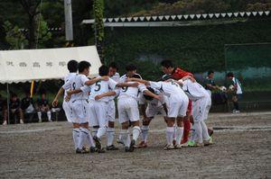 サッカー部①.jpg