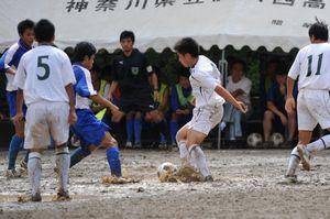 サッカー部②.jpg