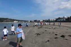 海岸清掃②.jpg