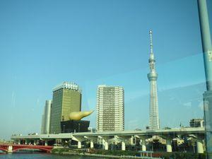 ◆バス旅行2013No.1.jpg