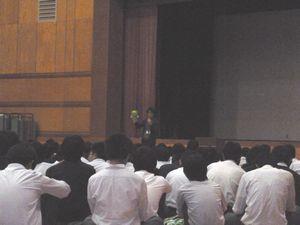 道徳講演会②.jpg