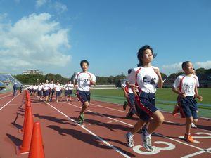 マラソン大会①.jpg