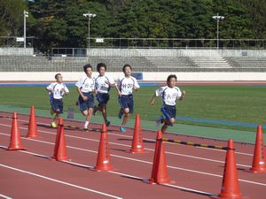 マラソン大会②.jpg