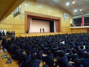 生徒会役員選挙②.jpg