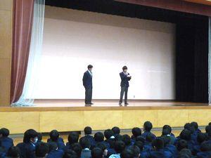 生徒会役員選挙⑤.jpg