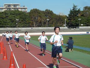 マラソン大会③.jpg