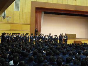 全校集会④.jpg