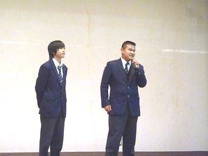 生徒会役員選挙①.jpg