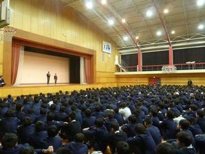 生徒会役員選挙④.jpg