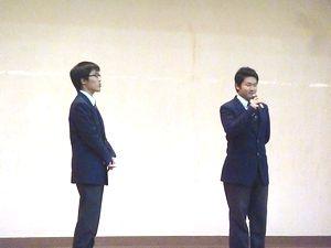 生徒会役員選挙⑥.jpg