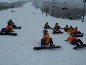 スキー②.jpg