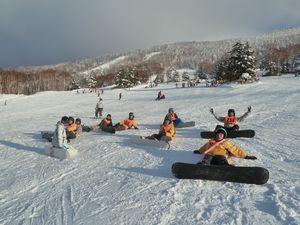 スキー④.jpg