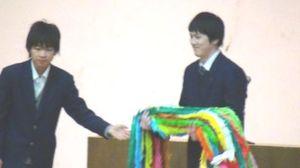全校集会④(1月).jpg