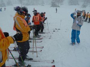 スキー①.jpg