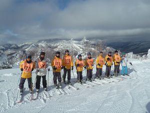 スキー③.jpg