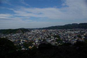 中1披露山④.jpg