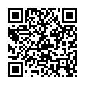 神奈川チラシ QRcode.jpg