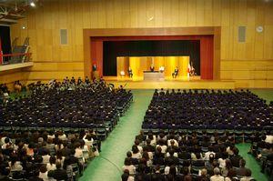 入学式全体写真.jpg