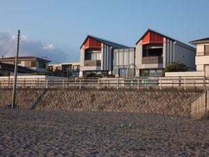 海洋センター.jpg