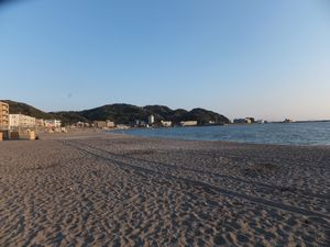 20140414ずしのうみ.jpg