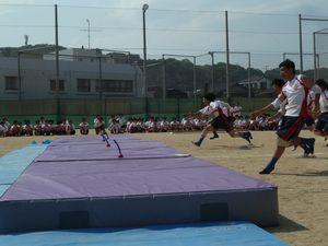 体育祭練習J3①.jpg