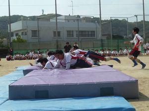 体育祭練習J3②.jpg