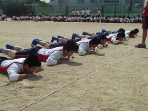 体育祭練習J3③.jpg