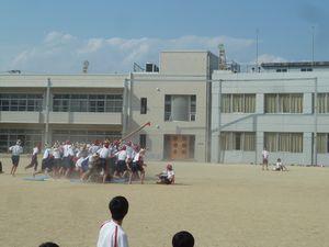 体育祭練習J3⑤.jpg
